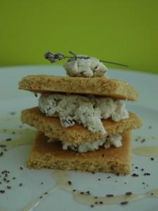 Chef's Handyman, Food Blog, Recipe Blog, Rezept-Blog