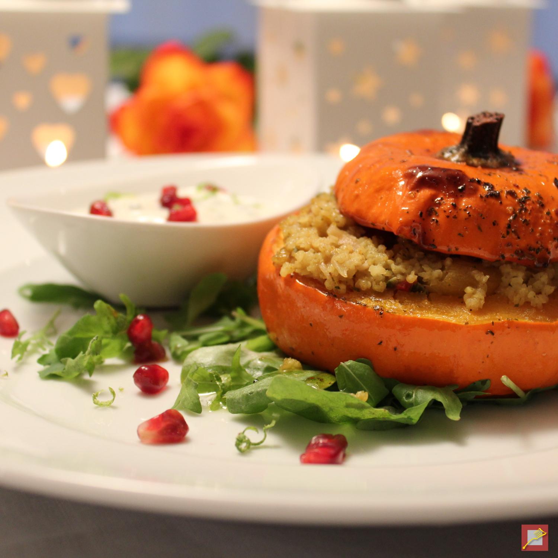 gef llter k rbis das vegetarische weihnachtsrezept publiziert im chef s handyman food blog. Black Bedroom Furniture Sets. Home Design Ideas